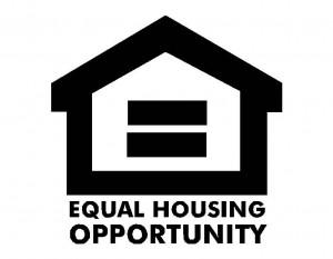 equalhousinglogo
