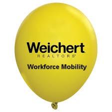 balloon Workforce